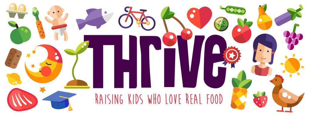 Thrive-FB-Cover_2018