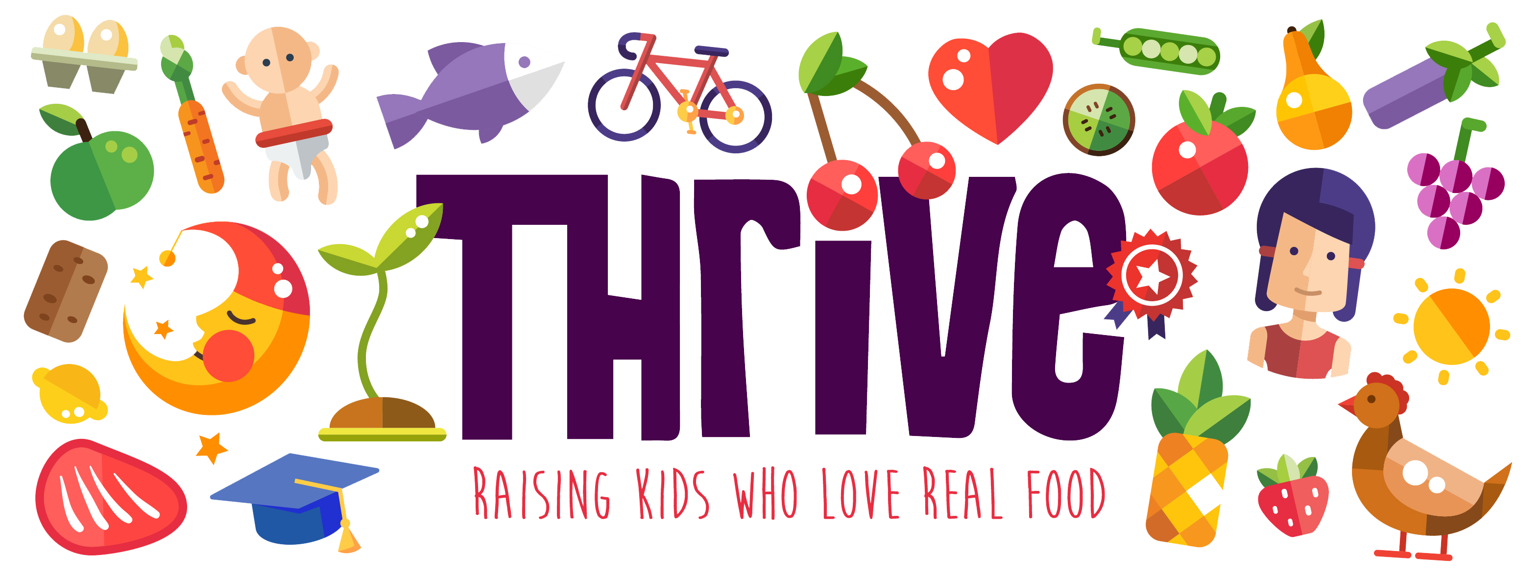 798_Thrive-FB-Cover_2018