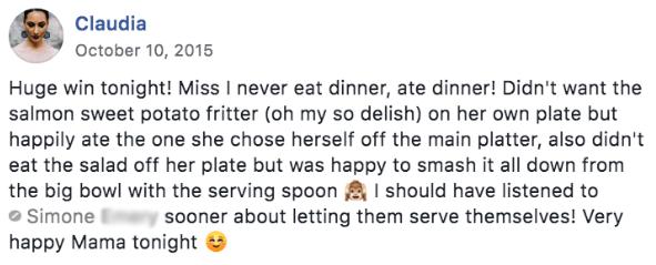 fussy-eating-asset-4-min